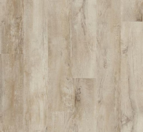 Moduleo | Impress Click Country Oak 54225