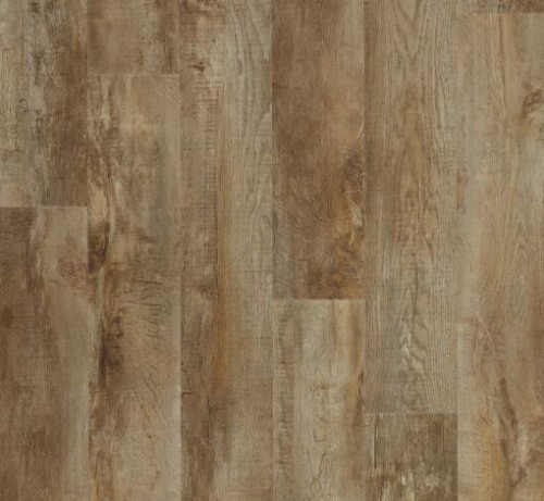 Moduleo | Impress Country Oak 54852