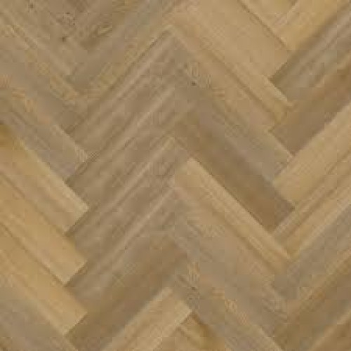Therdex Herringbone Premium - 7003