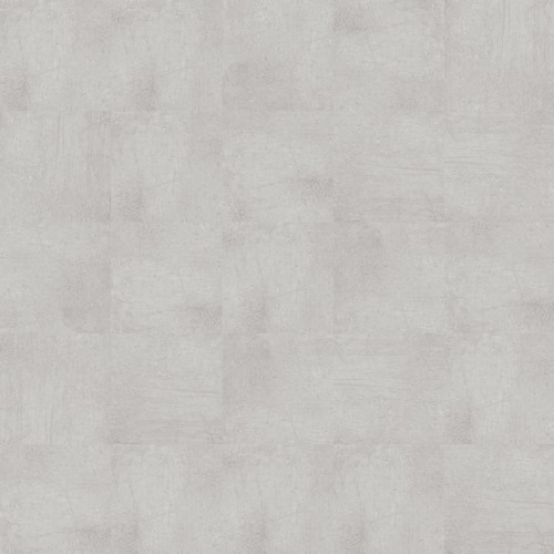 mFLOR | Estrich Stone - Light Grey