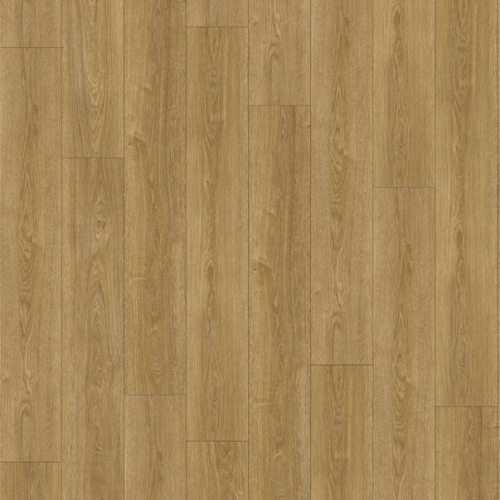 Moduleo | Transform Verdon Oak 24280 A