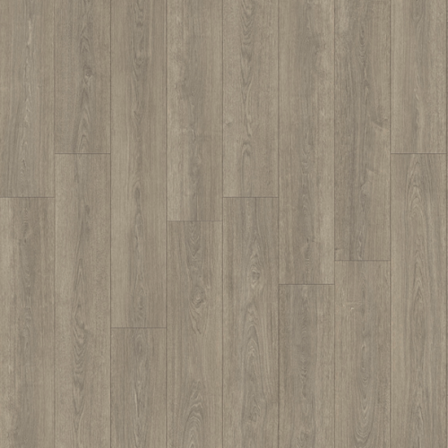 Moduleo | Transform Verdon Oak 24936 A