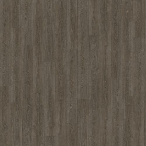 Moduleo | Transform Verdon Oak 24962 A