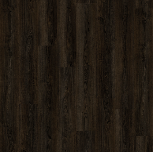 Moduleo | Transform Verdon Oak 24984 A