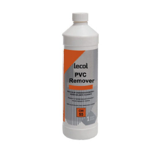 Lecol OH-55 pvc remover