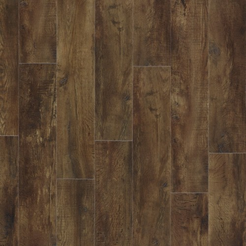 Moduleo | Impress Country Oak 54880