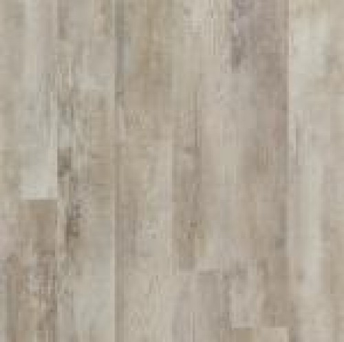 Moduleo | Impress Country Oak 54925