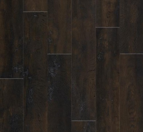 Moduleo | Impress Country Oak 54991