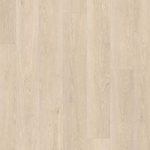 Quick-Step | Livyn Pulse Click ( Zeebries Eik Beige)