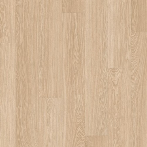 Quick-Step | Livyn Pulse Click ( Pure Eik Blush)
