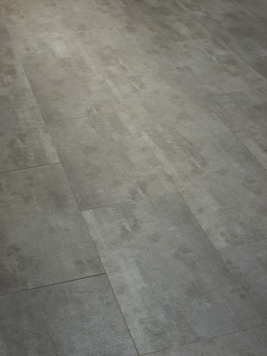 TFD | Style Stone 6651A