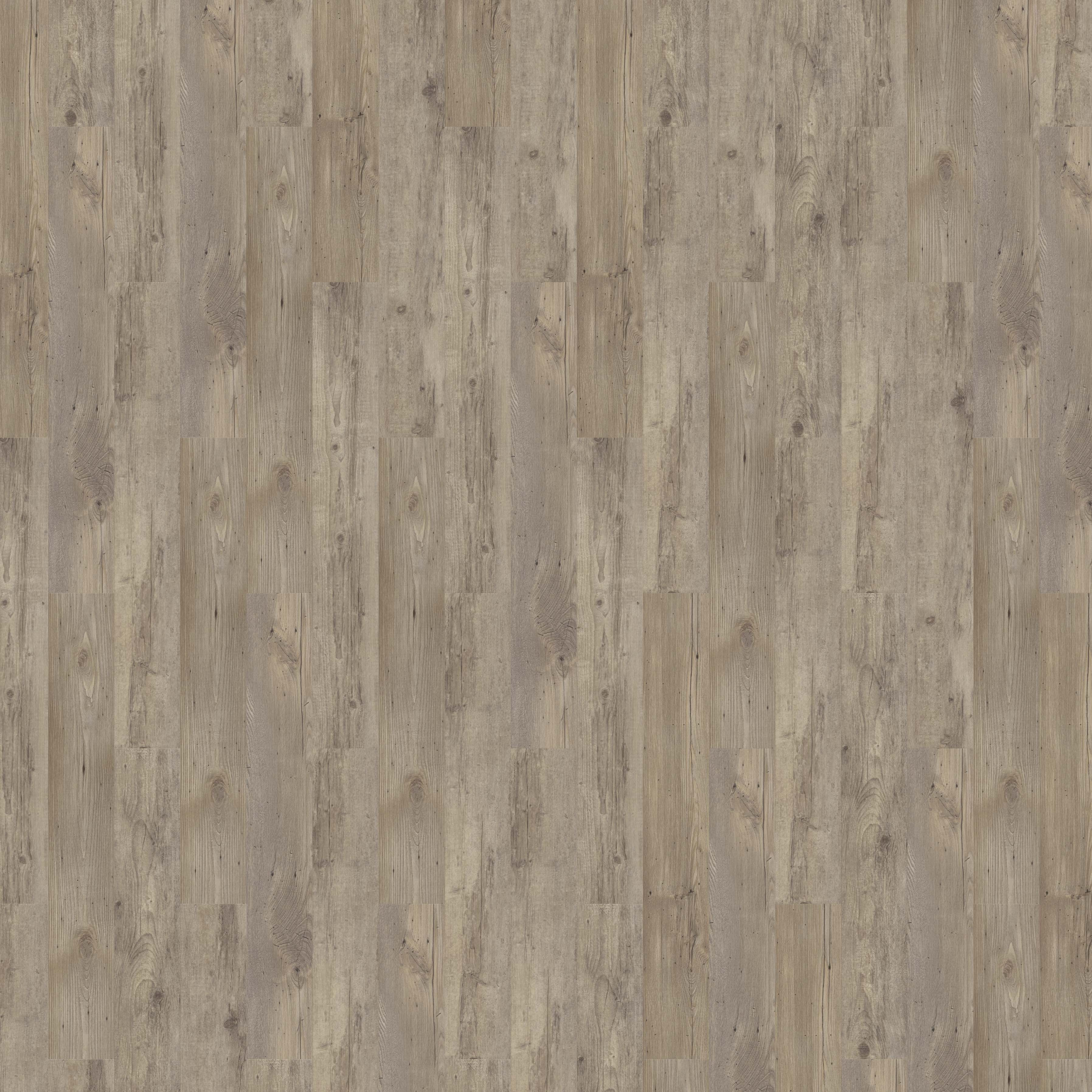 Authentic Plank 81015 Shade