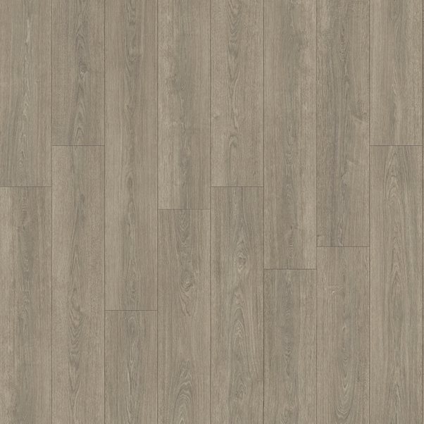MODULEO | TRANSFORM VERDON OAK 24936