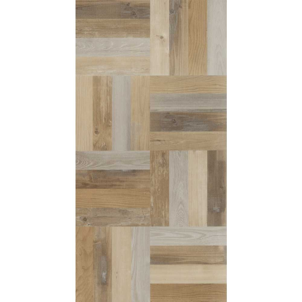 Belakos-Squared-Wood-Tile-400